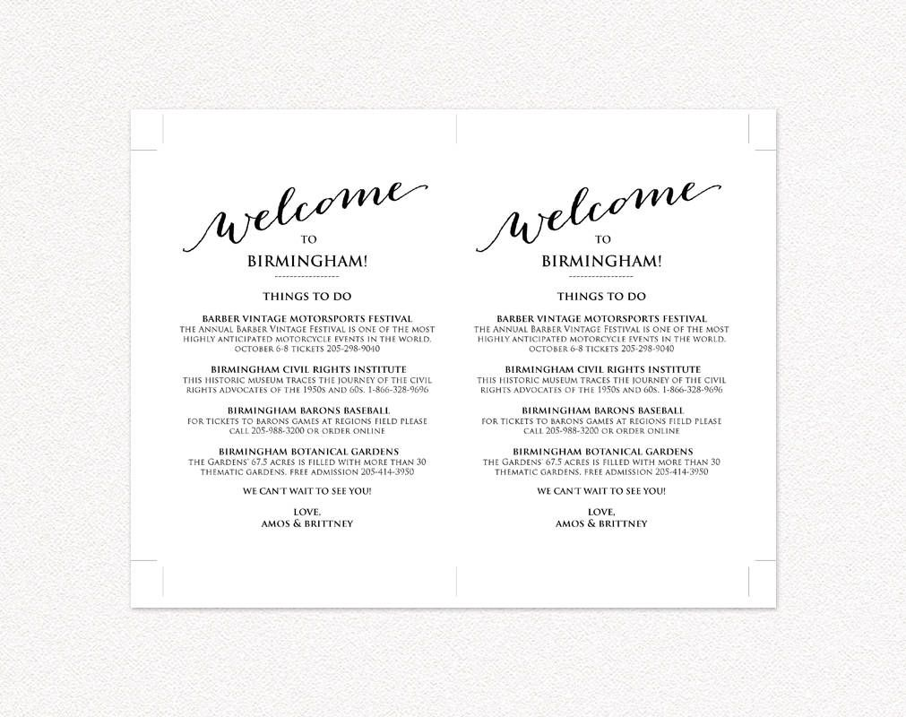 009 Excellent Wedding Weekend Itinerary Template Highest Clarity  Day Word Reception Timeline ExcelFull