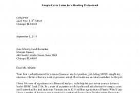 009 Exceptional Cover Letter Writing Sample Highest Clarity  Example For Content Job Resume
