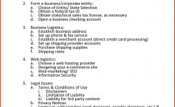 009 Exceptional Easy Busines Plan Template Example  For Free Basic Sample Pdf