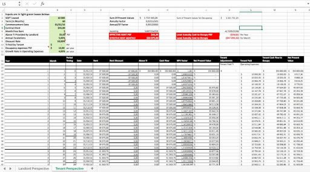 009 Exceptional Excel Task Tracker Template Image  Team Download TimeLarge