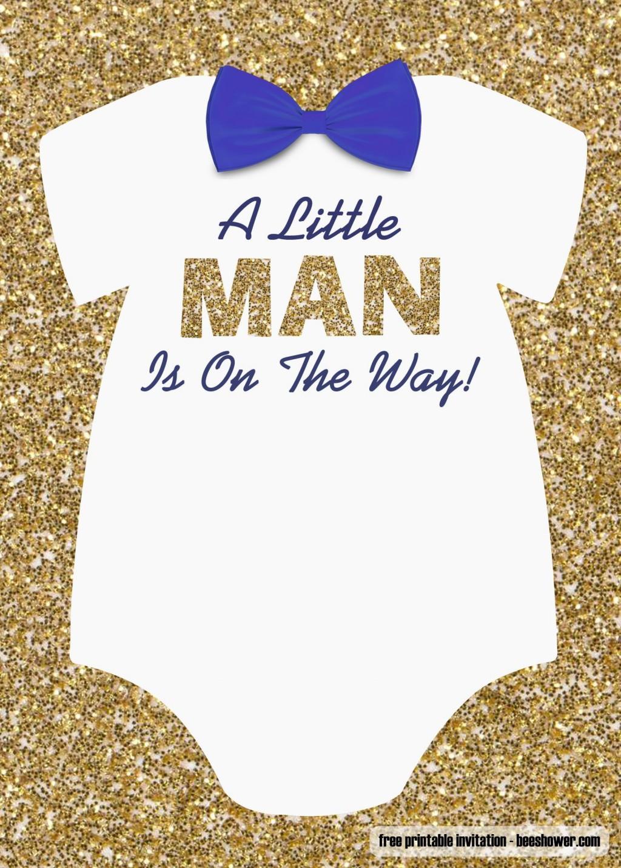 009 Exceptional Free Baby Shower Invitation Template Editable High Resolution  Digital Microsoft WordLarge