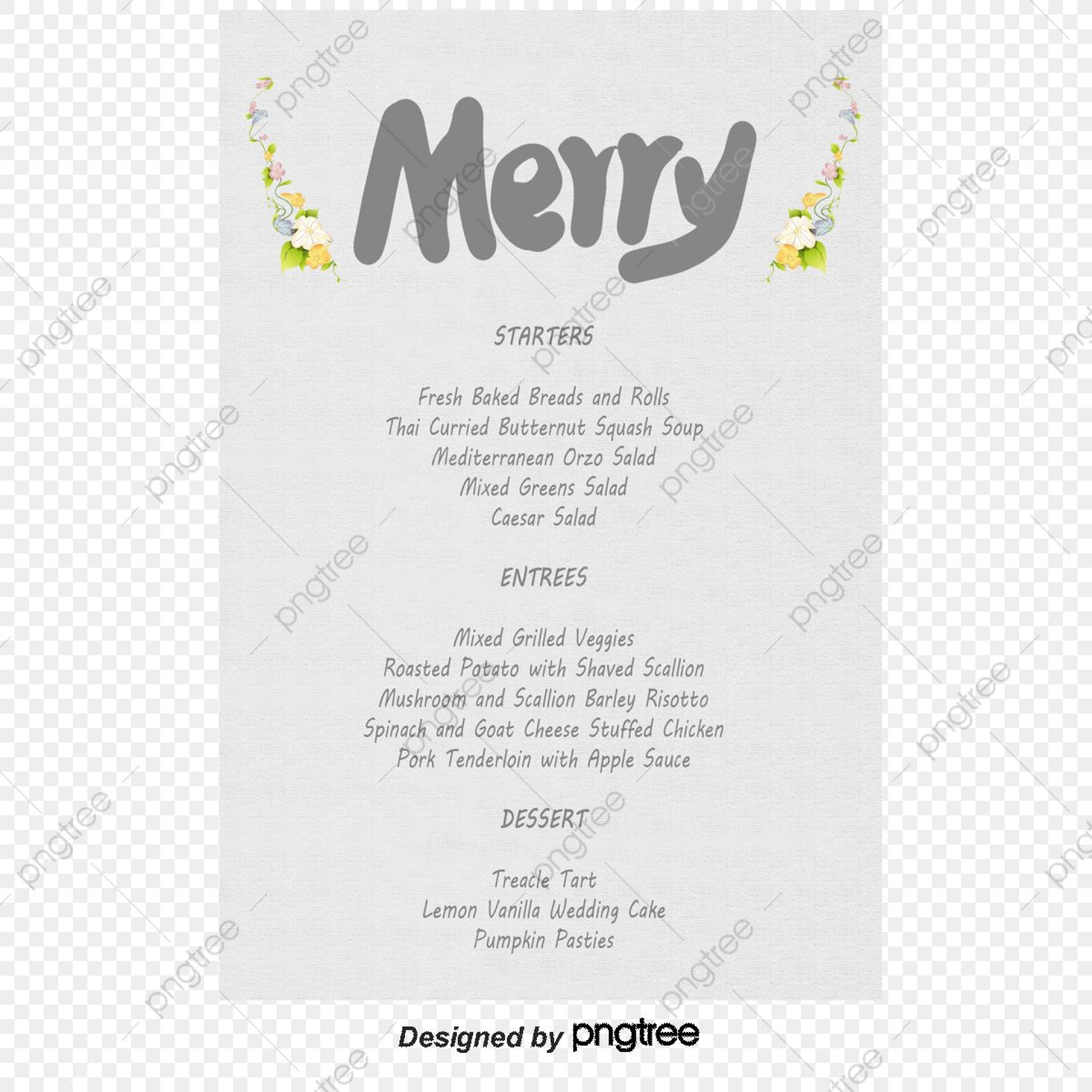 009 Exceptional Free Wedding Menu Template High Definition  Templates Printable For Mac1920