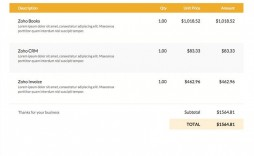 009 Exceptional Freelance Invoice Template Microsoft Word Highest Quality