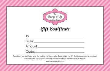 009 Exceptional Salon Gift Certificate Template High Resolution 360