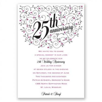 009 Fantastic 50th Anniversary Invitation Wording Sample Highest Clarity  Wedding 60th In Tamil Birthday360