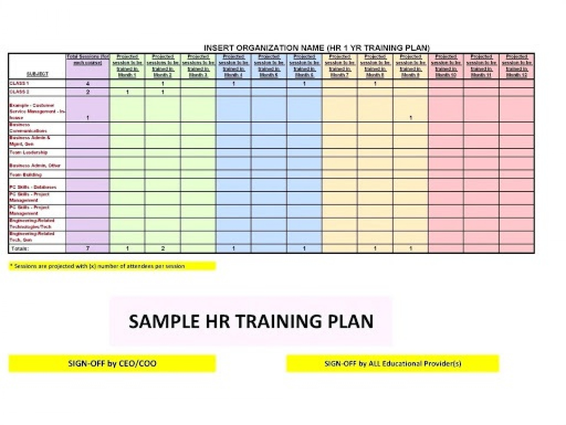 009 Fantastic Communication Plan Template Excel Highest Quality  Marketing Event1920