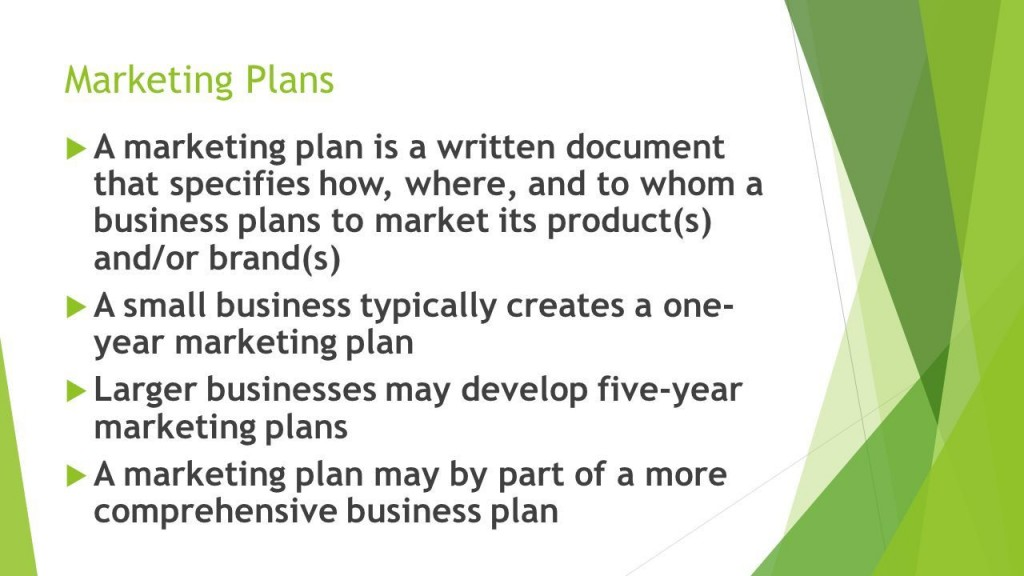 009 Fantastic Marketing Plan Format For Small Busines High Resolution  Business Template FreeLarge