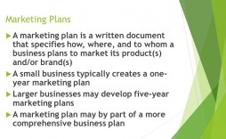 009 Fantastic Marketing Plan Format For Small Busines High Resolution  Business Template Free