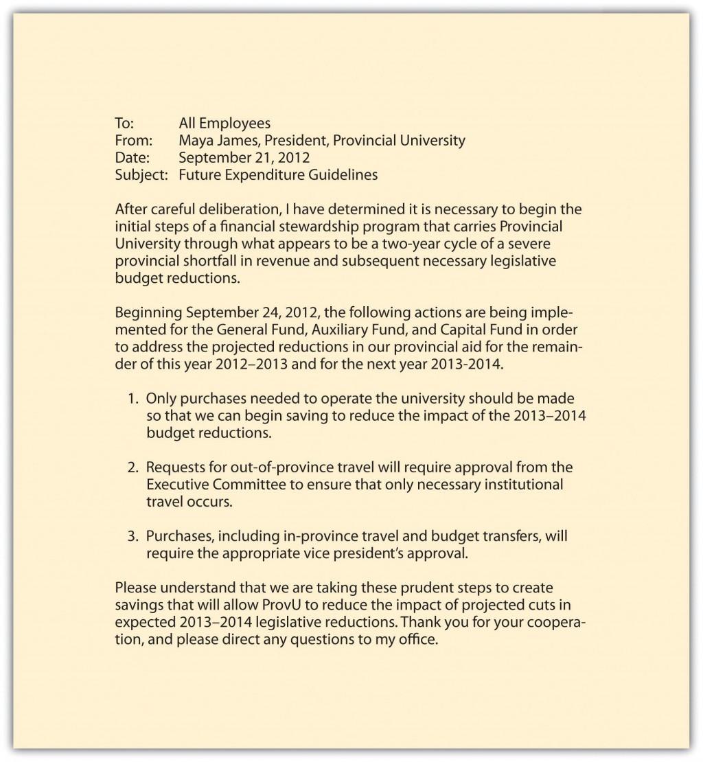 009 Fantastic Microsoft Word Professional Memorandum Template Highest Clarity  MemoLarge