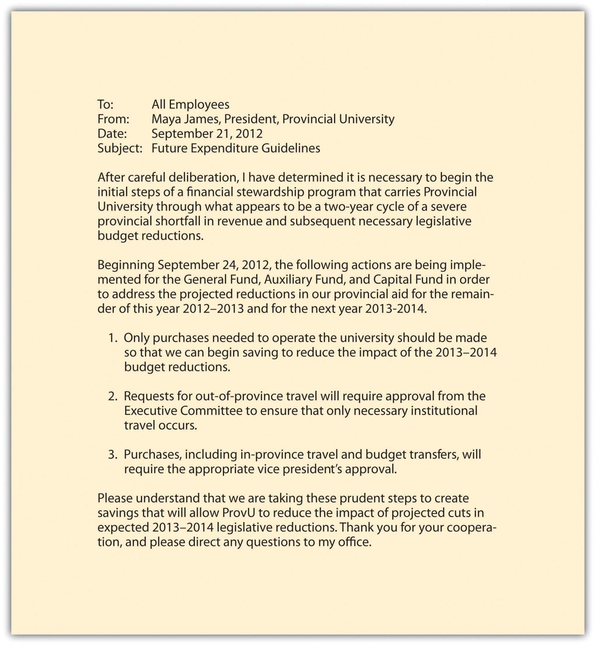 009 Fantastic Microsoft Word Professional Memorandum Template Highest Clarity  Memo1920