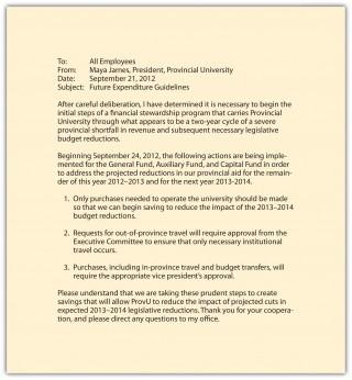009 Fantastic Microsoft Word Professional Memorandum Template Highest Clarity  Memo320