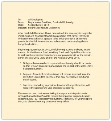 009 Fantastic Microsoft Word Professional Memorandum Template Highest Clarity  Memo360