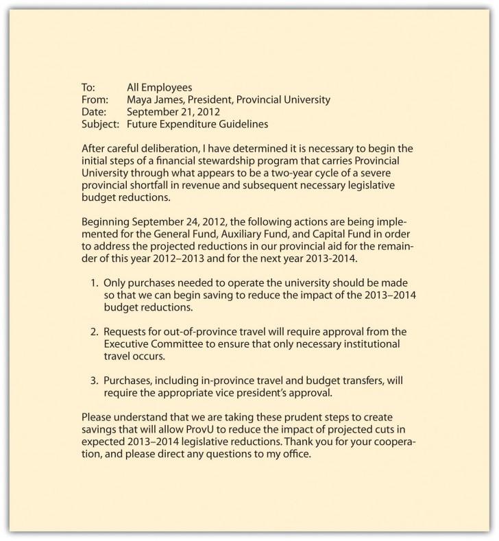 009 Fantastic Microsoft Word Professional Memorandum Template Highest Clarity  Memo728