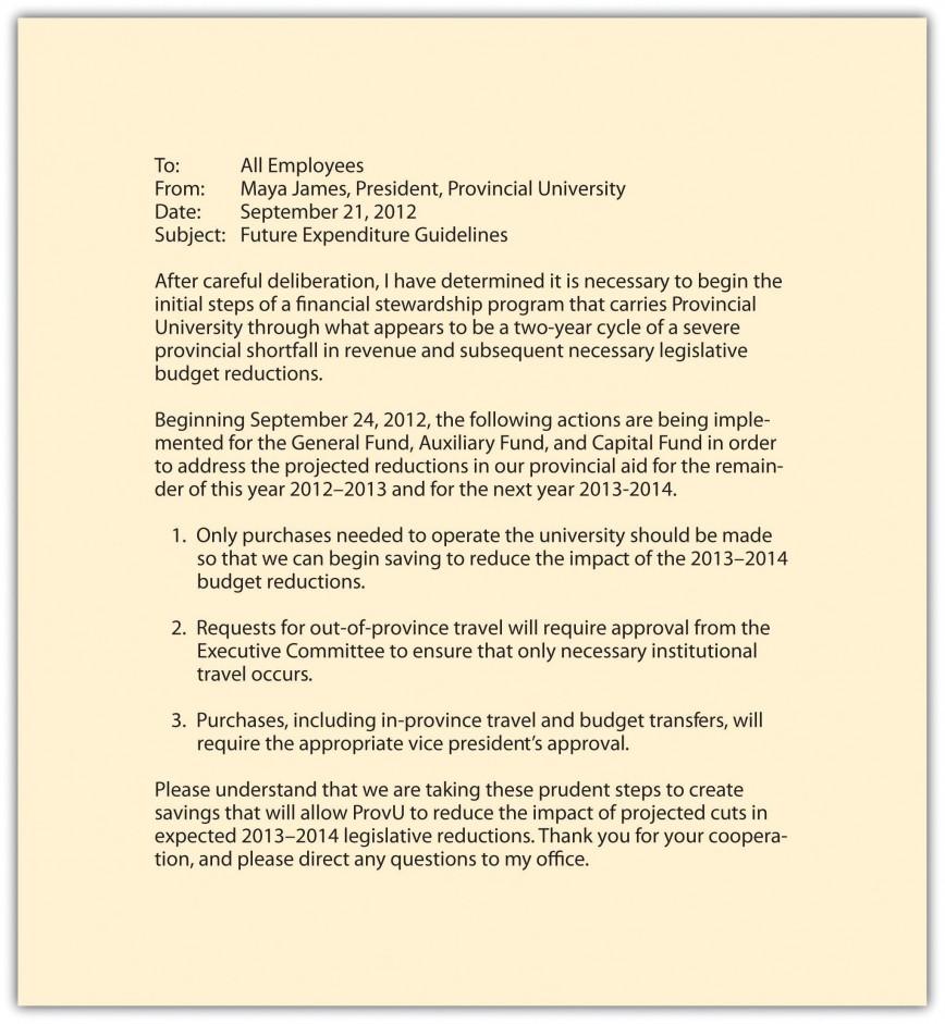 009 Fantastic Microsoft Word Professional Memorandum Template Highest Clarity  Memo868