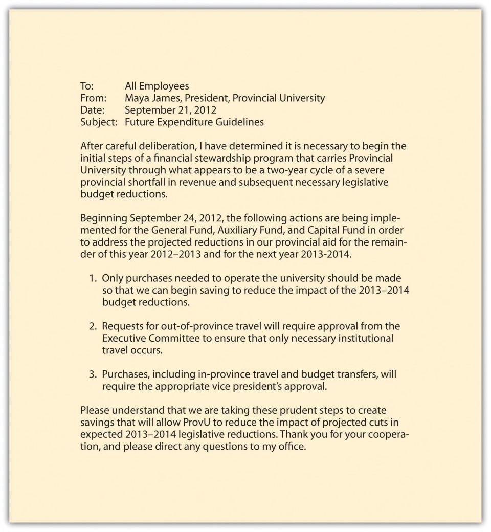 009 Fantastic Microsoft Word Professional Memorandum Template Highest Clarity  Memo960