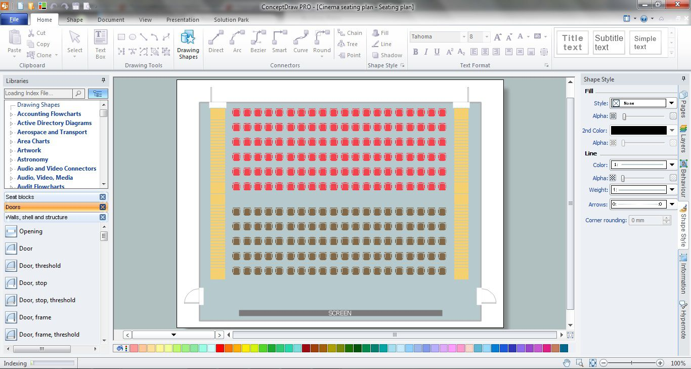 009 Fantastic Restaurant Seating Chart Template Highest Clarity  Software Excel WordFull