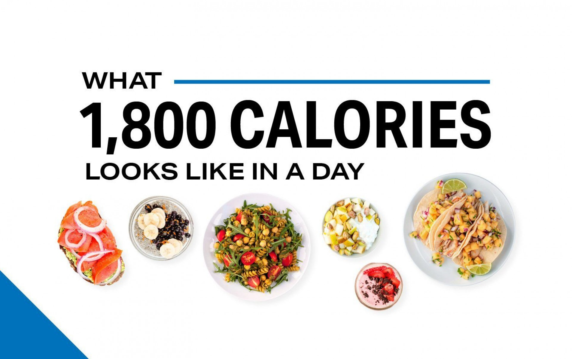 009 Fantastic Sample 1800 Calorie Meal Plan Pdf 1920