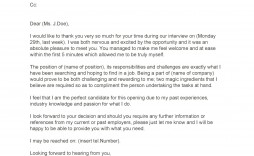009 Fascinating Follow Up Email Template Interview Highest Quality  Sample For Statu After Second Before Job