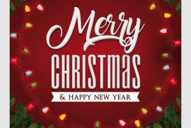 009 Fascinating Free Christma Poster Template Inspiration  Uk Party Download Fair