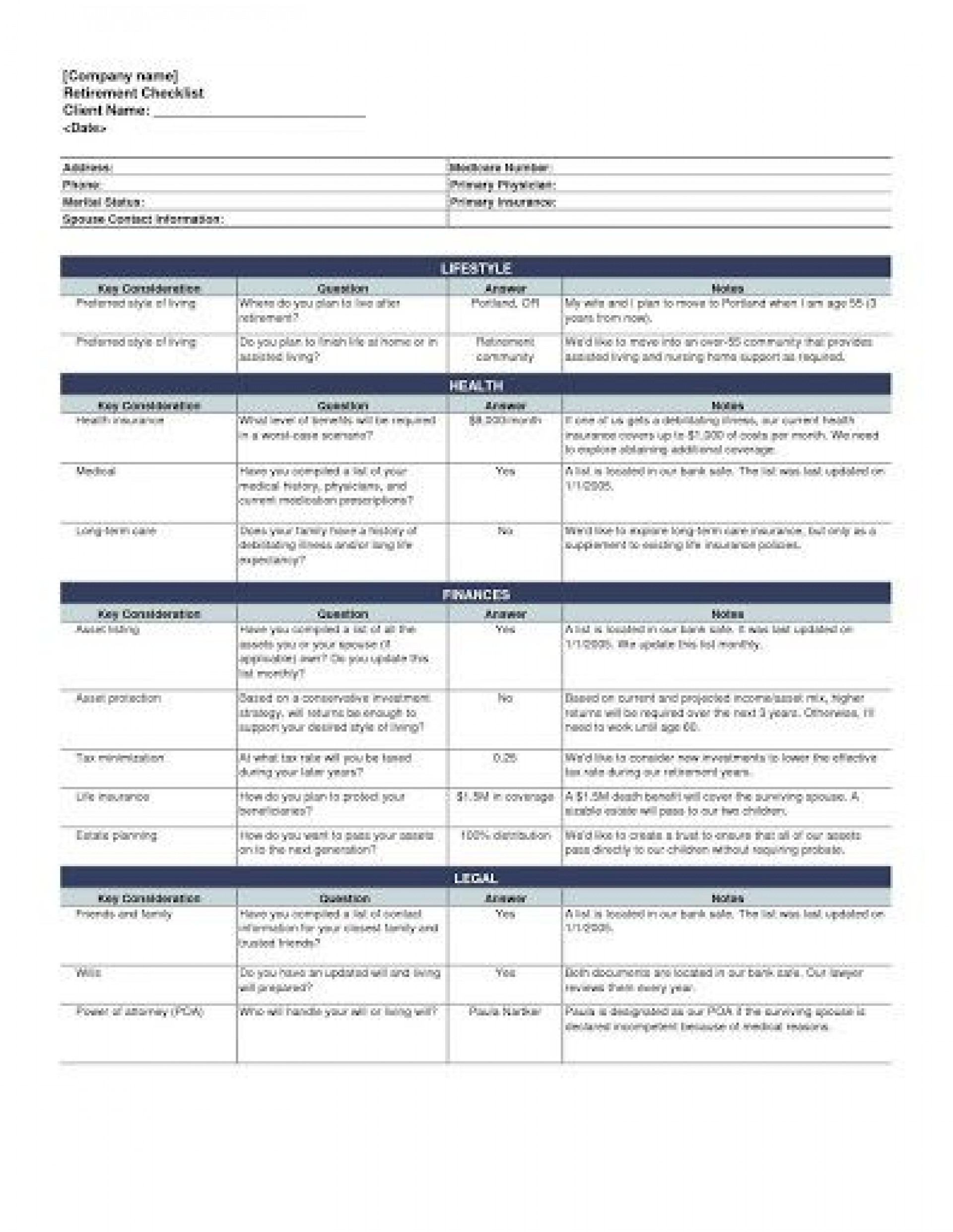 009 Fascinating Free Event Planner Checklist Template Highest Quality  Planning Party1920