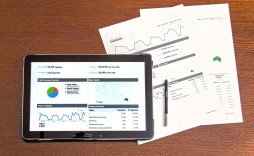 009 Fascinating Free Monthly Budget Template Google Doc Concept  Docs