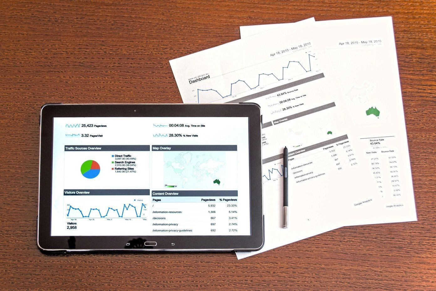 009 Fascinating Free Monthly Budget Template Google Doc Concept  DocsFull
