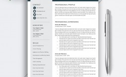 009 Fascinating Free Resume Template Microsoft Office Word 2007 High Definition