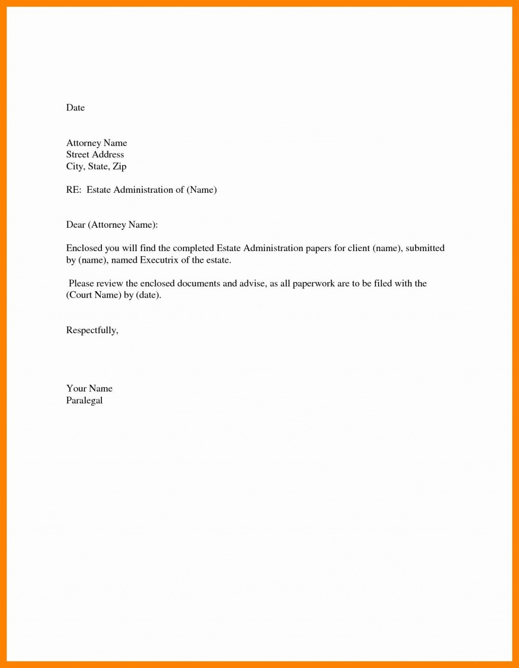 009 Fascinating Job Application Email Template High Def  Formal For Example Opportunitie SubjectLarge