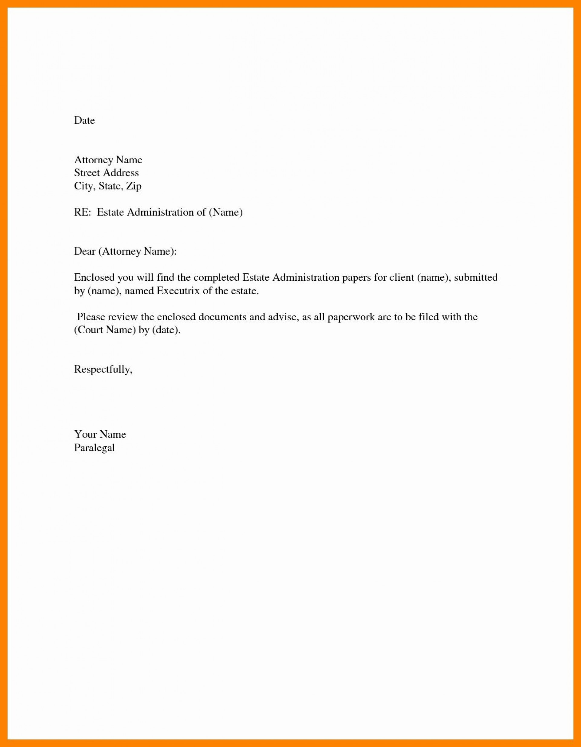 009 Fascinating Job Application Email Template High Def  Formal For Example Opportunitie Subject1920