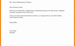 009 Fascinating Job Application Email Template High Def  Formal For Example Opportunitie Subject