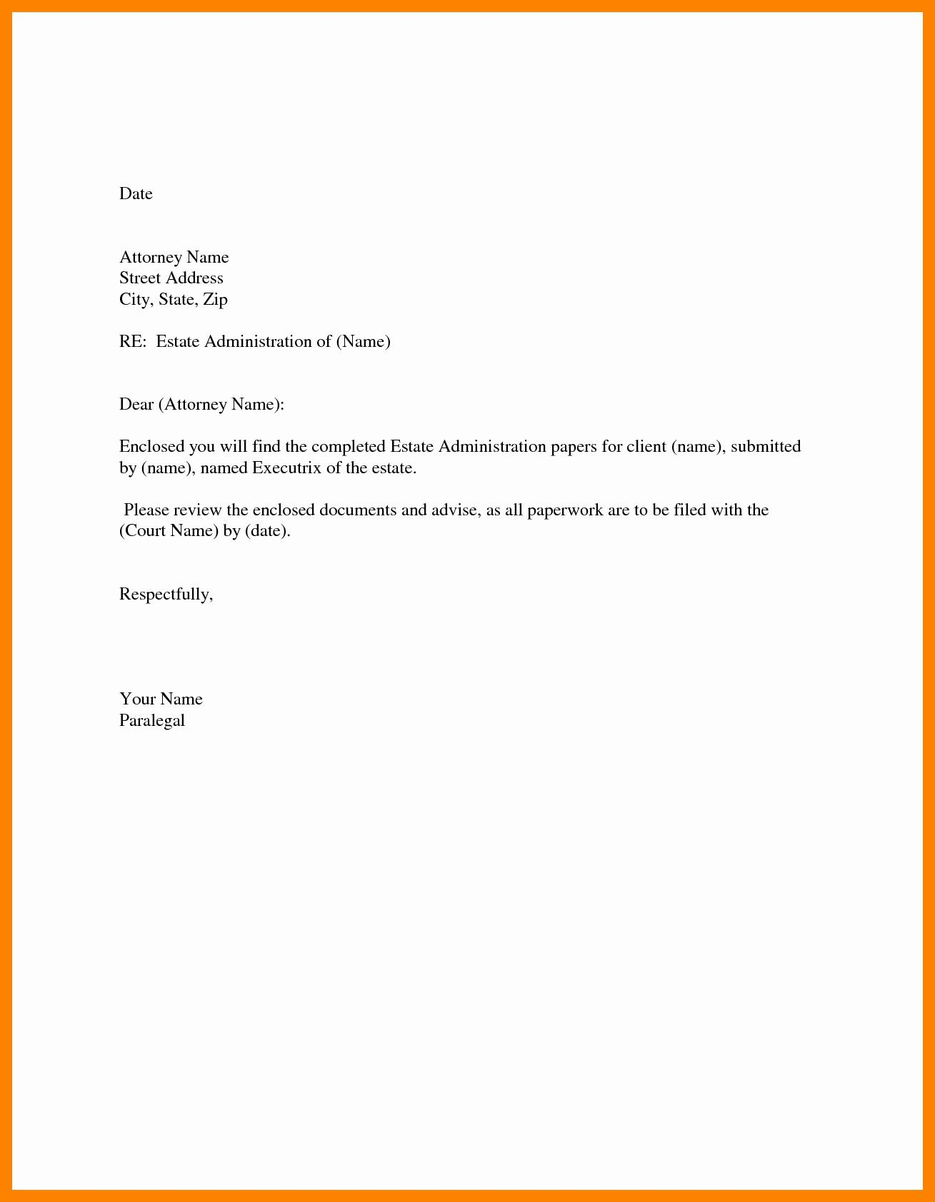 009 Fascinating Job Application Email Template High Def  Formal For Example Opportunitie SubjectFull