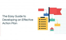 009 Fascinating Marketing Action Plan Template High Def  Ppt Excel Mix Example
