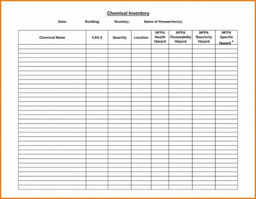 Office Supply Inventory List Template from www.addictionary.org
