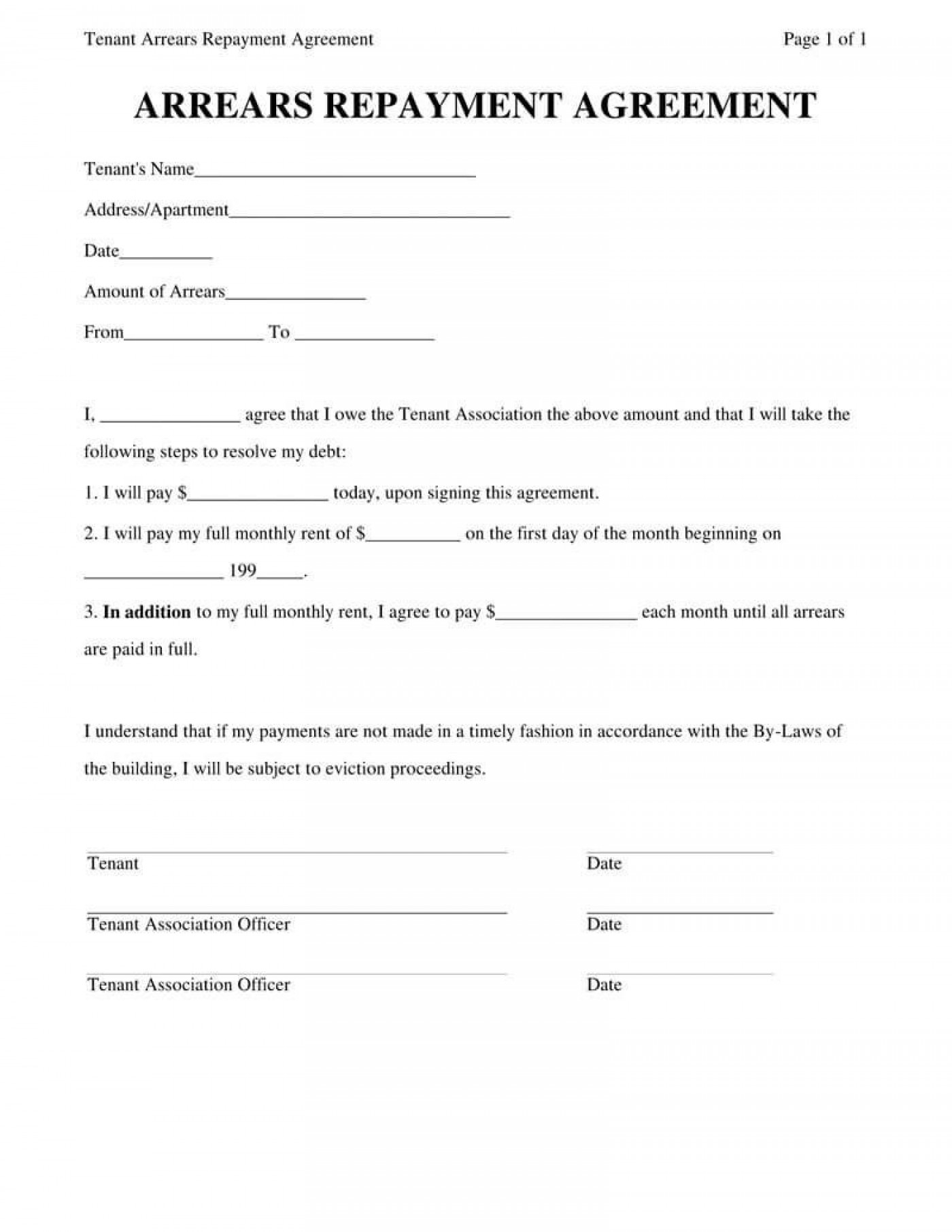 009 Fascinating Personal Loan Agreement Template Highest Clarity  Contract Free Word Format South Africa1400
