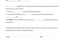 009 Fascinating Personal Loan Agreement Template Highest Clarity  Templates Uk Word Sample Canada