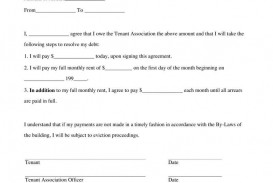 009 Fascinating Personal Loan Agreement Template Highest Clarity  Contract Free Word Format South Africa