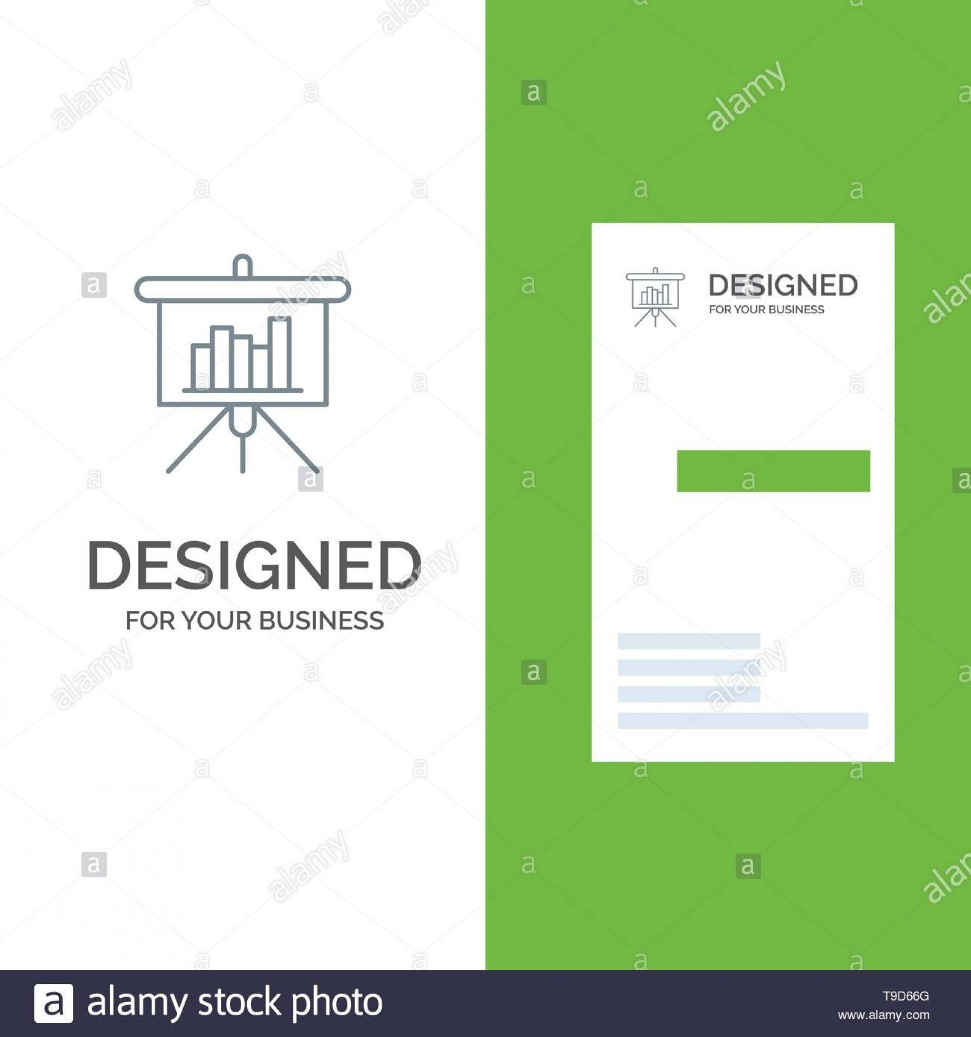 009 Fascinating Powerpoint Busines Card Template Highest Quality  Ppt Create1920