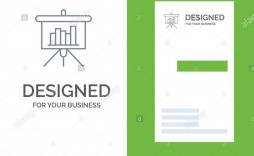009 Fascinating Powerpoint Busines Card Template Highest Quality  Digital Ppt Free Download