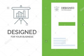 009 Fascinating Powerpoint Busines Card Template Highest Quality  Ppt Create