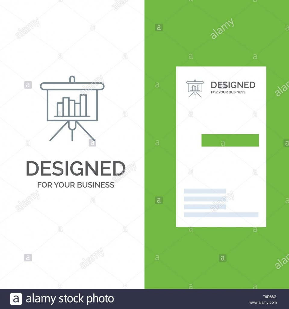 009 Fascinating Powerpoint Busines Card Template Highest Quality  Ppt Create960