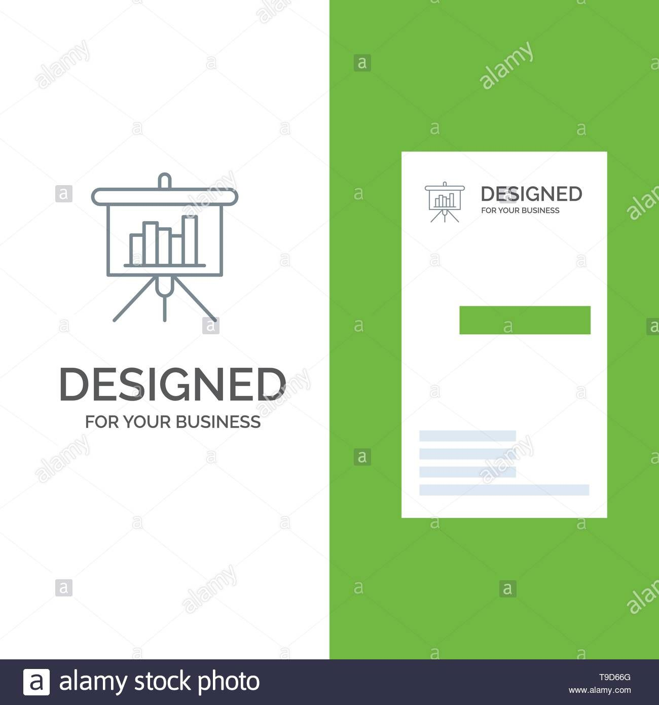 009 Fascinating Powerpoint Busines Card Template Highest Quality  Ppt CreateFull