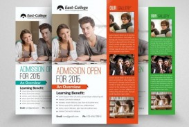 009 Fascinating Tutoring Flyer Template Free High Definition  Word