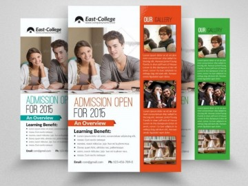 009 Fascinating Tutoring Flyer Template Free High Definition  Word360