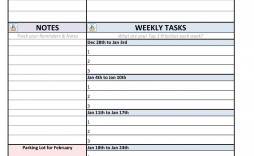 009 Fearsome M Word Project Plan Template Sample  Management Microsoft