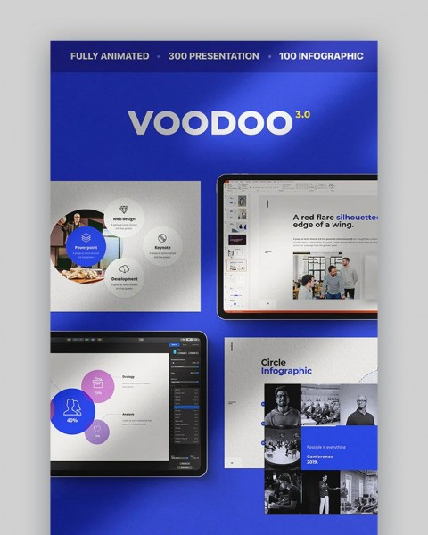 009 Fearsome Powerpoint Template For Mac Photo  Free Macbook Air Microsoft Download Theme480