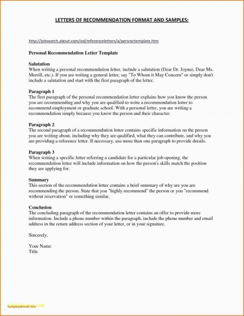 009 Fearsome Proof Of Employment Letter Template Canada Design  Confirmation480