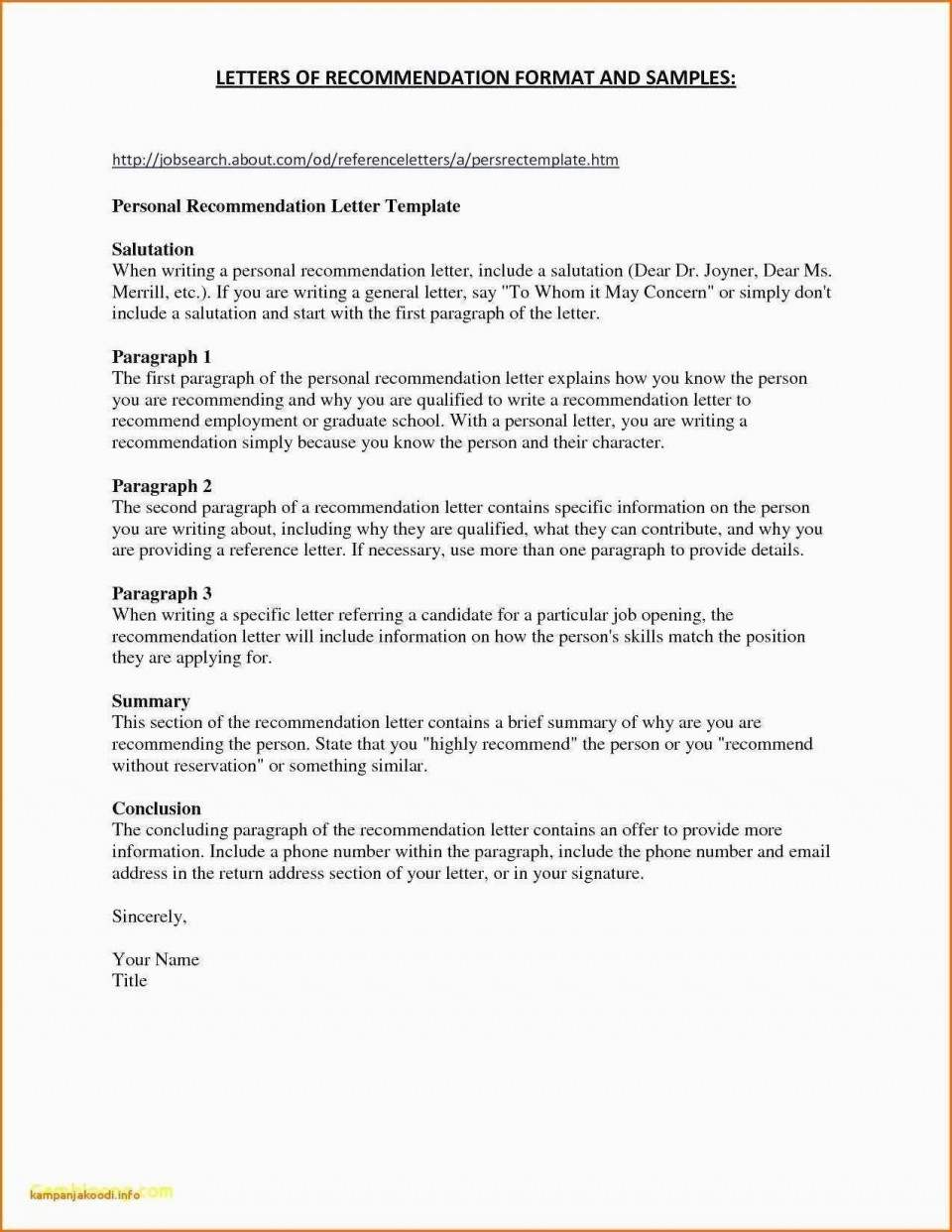 009 Fearsome Proof Of Employment Letter Template Canada Design  Confirmation960