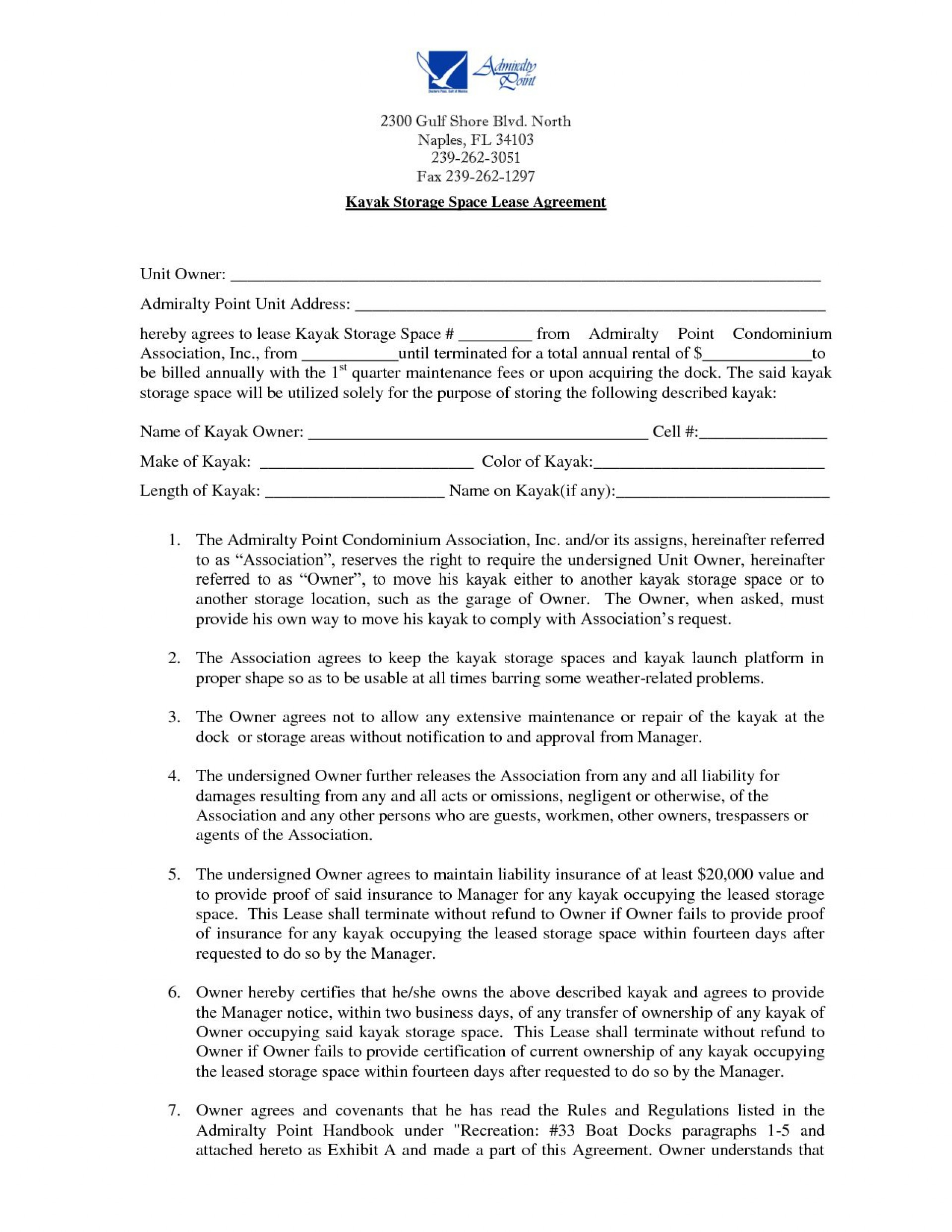 009 Fearsome Rental Agreement Contract Free Download Sample  Tenancy Form Uk House Equipment1920