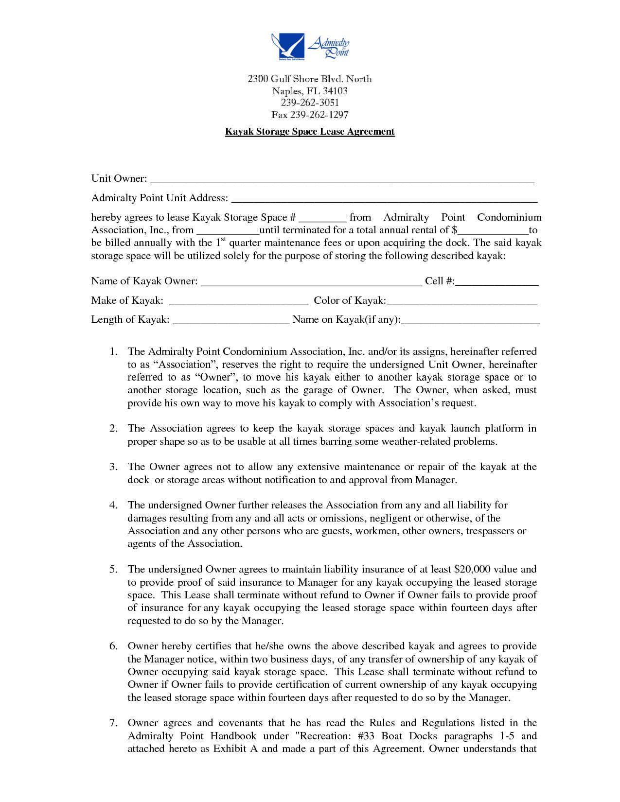 009 Fearsome Rental Agreement Contract Free Download Sample  Tenancy Form Uk House EquipmentFull