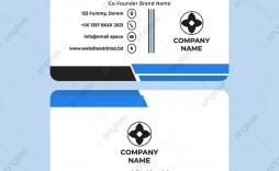 009 Fearsome Simple Visiting Card Template Highest Clarity  Templates Busines Psd Design File Free Download